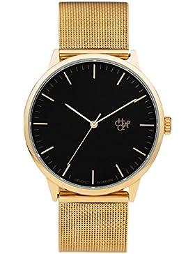 Cheapo Nando Gold Uhr