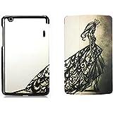 Funda para LG G Pad 8.3 Funda V500 V510 VK810 Funda Carcasa Tablet case DD