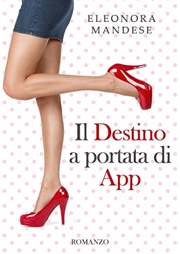 Il Destino a portata di App