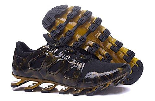 Adidas SpingBlade mens H4299CY3VHYR