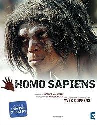 Homo Sapiens