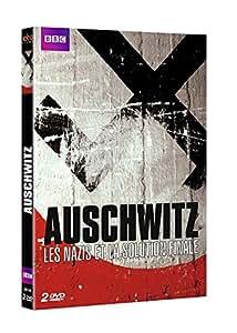 Auschwitz, Les Nazis et La Solution Finale
