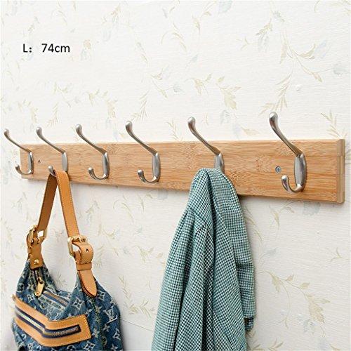 cintre-multifonction-en-bois-massif-haut-de-gamme-crochet-mural-de-chambre-coucher-casier-la-maison-