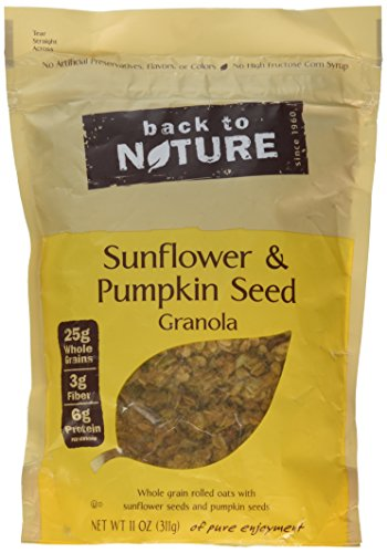 back-to-nature-gluten-free-granola-sunflower-pumpkin-seed-by-back-to-nature