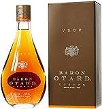 Cognac Baron Otard VSOP 40° 70cl