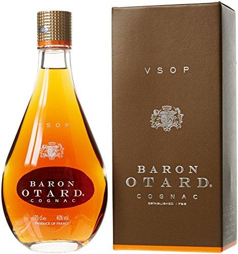 cognac-baron-otard-vsop-70-cl