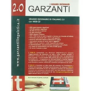 DIZ.ITAL.-GRANDI 2.0 +CD