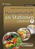 ISBN 3403066371
