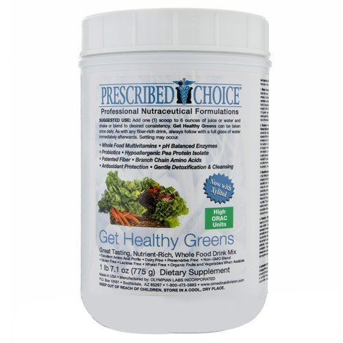 prescribed-choice-get-healthy-greens-1lb-71-oz-by-prescribed-choice