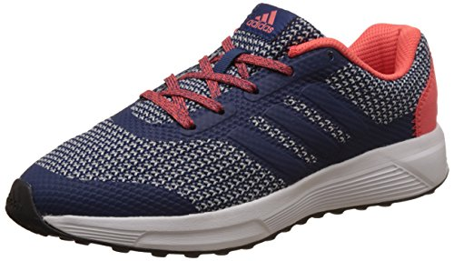 adidas-Womens-Helkin-W-Running-Shoes