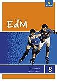 ISBN 3507885212