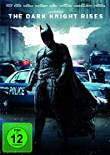 The Dark Knight Rises hier kaufen