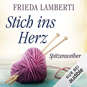 stich-ins-herz-spitzenweiber-1