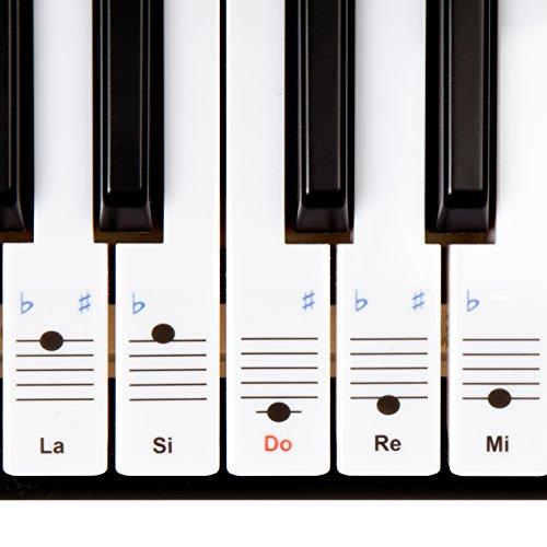autocollants-keysies-amovibles-en-plastique-transparent-pour-touches-de-piano-et-clavier-avec-guide-
