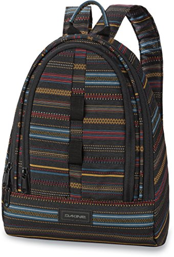 dakine-womens-cosmo-backpack-nevada-65-litre