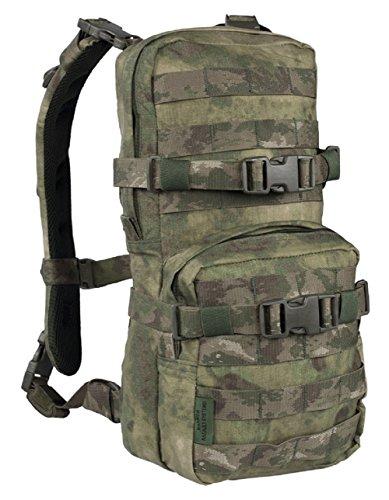 rucksack-cargo-pack-warrior-elite-ops-farbe-atacs-fg