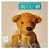 Amoi seg' ma uns wieder (Radio Version)