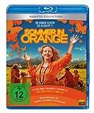 Sommer Orange kostenlos online stream