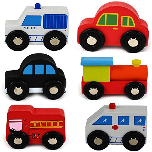 wooden-toys-cars-bus-engine-emergency-vehicles-educational-toy-for-early-learning-for-3-year-olds-by