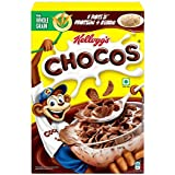 Kellogg's Chocos, High in Protein, B Vitamins, Calcium and Iron, 700 g Pack