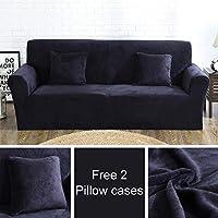Amazon.es: telas cubre sofas - Últimos 30 días / Juegos de ...
