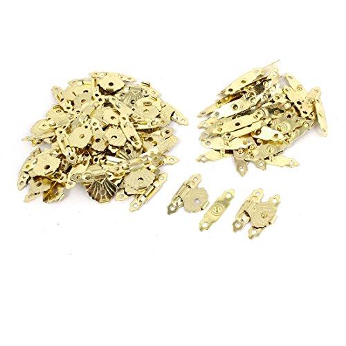 lot-de-50-mini-boite-feuille-bijoux-fleur-serrure-en-metal-moraillon-staple-set