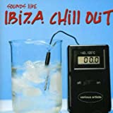 Sounds-Like-Ibiza-Chill-Out