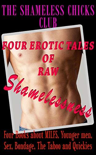 Free female erotic seduction stories