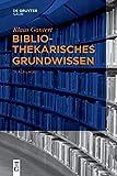 ISBN 3110321459