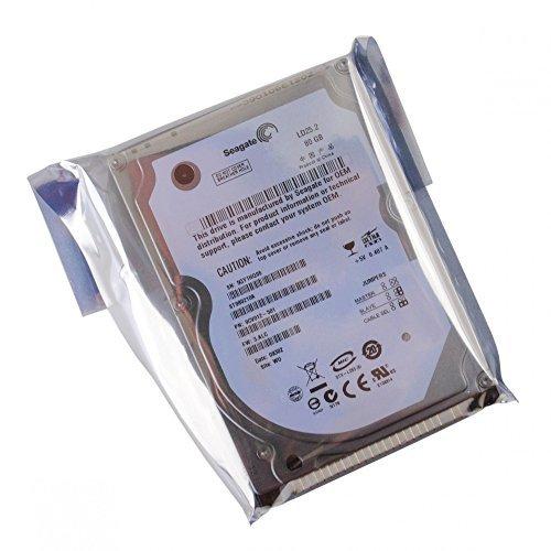 Seagate 80GB IDE Notebook Festplatte 2,5 Zoll