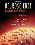 Neuroscience: Exploring the Brain (**)