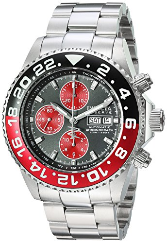 invicta-mens-reserve-steel-bracelet-case-automatic-analog-watch-23372