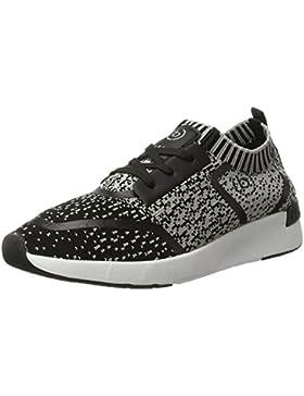 bugatti Damen 441271626059 Sneaker