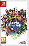 Lapis x Labyrinth - Limited Edition XL