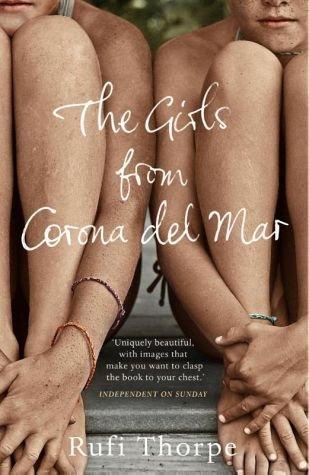 GIRLS FROM CORONA DEL MAR, THE
