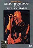 Eric Burdon and the New Animals : Finally