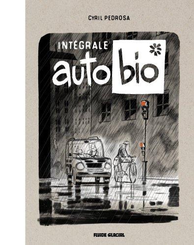 integrale-auto-bio
