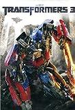 Transformers 3 [Import anglais]