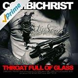 Throat Full Of Glass (Single Edit)