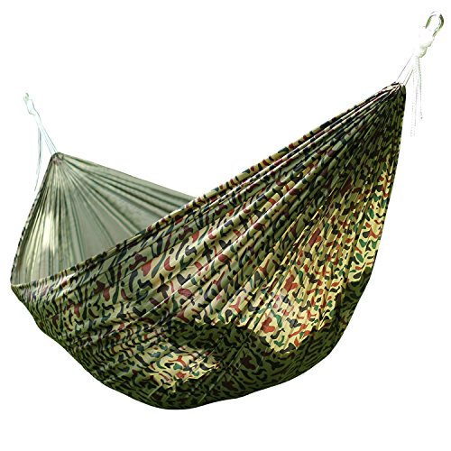 yes4all-nqfs-ultra-light-hammocks-camouflage