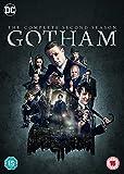 Gotham - Season 2 [DVD] [2016]
