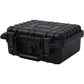Nylon X-Large Black Allegro Industries 7212-04 Allegro 721204 Dual-Flex Wrist Supports