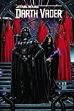 Star Wars. Darth Vader - Volume 4