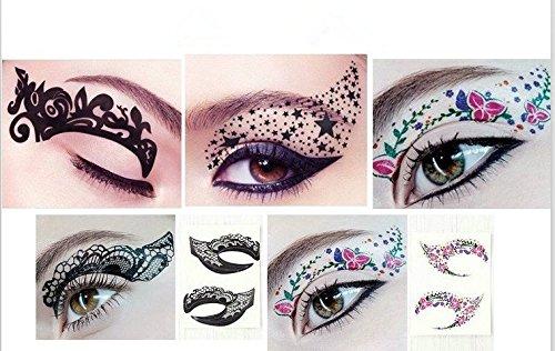 1-paar-schwarz-farbe-augen-geflugelten-1-paar-brautschmuck-reissfest-make-up-eyeliner-temporare-tatt