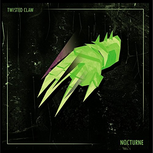 Nocturne (Twisted Claw)
