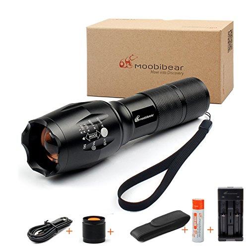 moobibear-md002-al-aire-libre-portatil-ultra-brillante-linterna-tactica-linterna-led-linterna-de-man