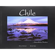 Chile (allemand)