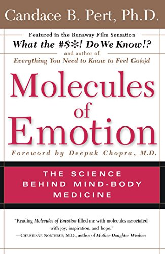 molecules-of-emotion-the-science-behind-mind-body-medicine-english-edition