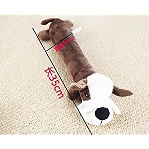 Dog-Toy-Pet-Puppy-Plush-Sound-Chew-Squeaker-Squeaky-Model-3