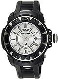 Fastrack NE9334PP01J Analog Multi Color Dial Men's Watch (NE9334PP01J)
